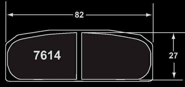 7614 rev