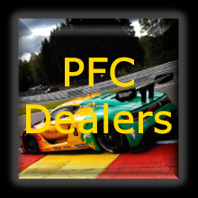 PFC Dealers