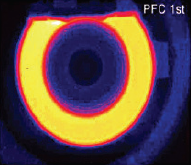 disc_test_PFC
