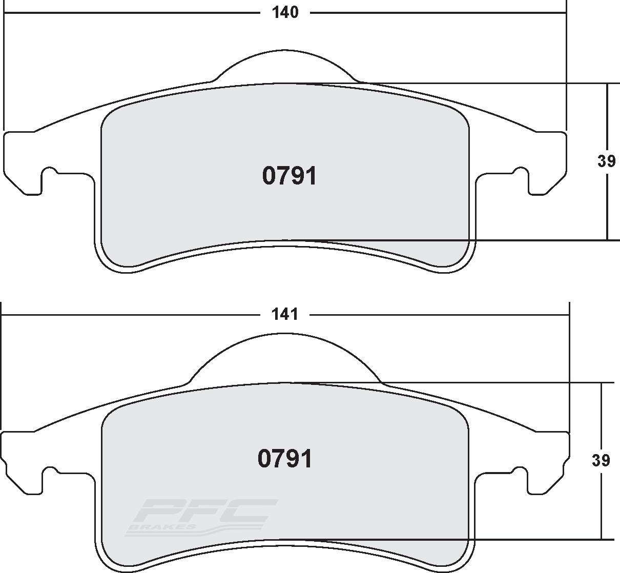 Toyota Previa Cruise Control Actuator 88002-28110 Estima 2.4 vvti Auto 2001