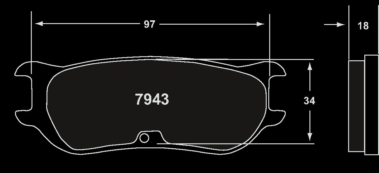7943 inv