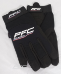 PFC gloves