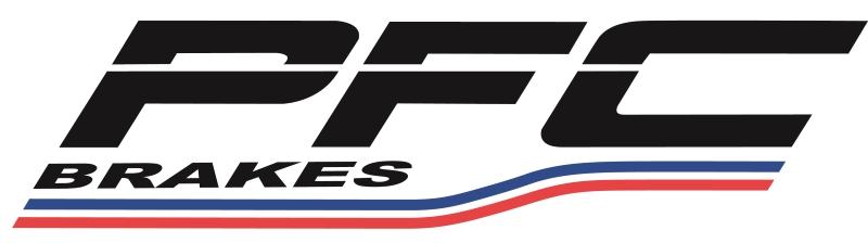 PFC Brakes logo