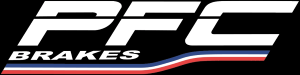 PFC Brakes - Performance Friction Logo