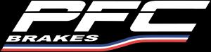 PFC Brakes - Performance Friction Logo