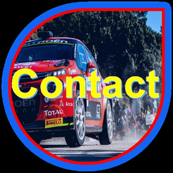 Contact PFC