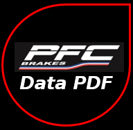 Click here to download PDF data sheet
